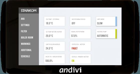 WebServer-WebCapsule-zaslon-na-dotik-Web-nadzorni-sistem-Andivi-3