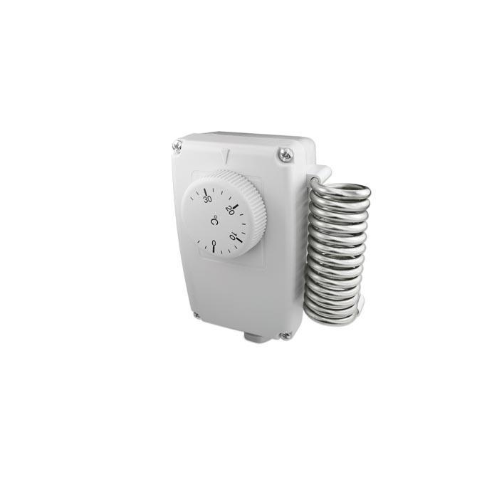 Industrijski prostorni termostat-ANDIRTH1-1