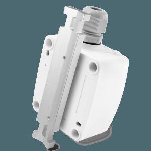 Javljač kondenzacije-ANDKDW-2