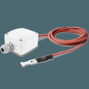 Javljač kondenzacije ANDKDW2EXT-2