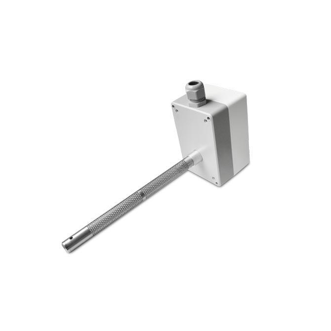 Kanalski higrostat za unutranju ili vanjsku montažu- ANDKHY-1