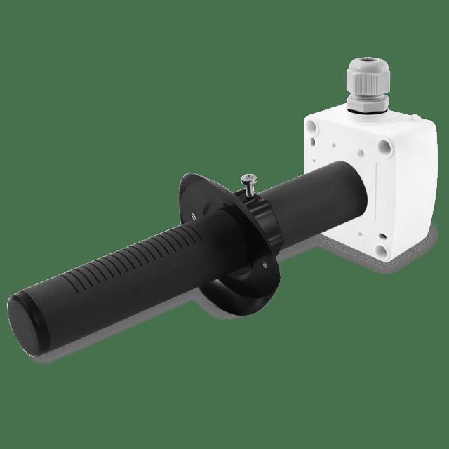 Kanalski osjetnik kvalitete zraka- ANDKALQ-1
