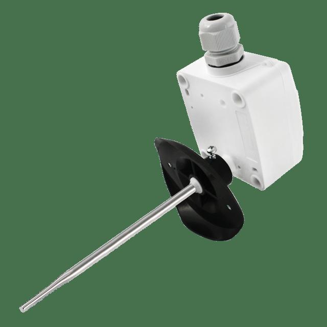 Kanalski osjetnik temperature hitroreakcijski-ANDKNTFS-1