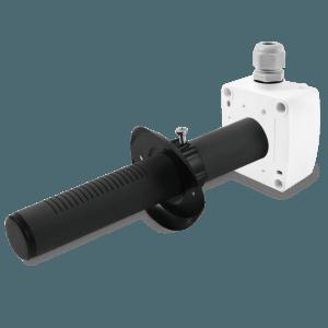 Kanalski osjetnik za mjerenje ugljičnog dioksida ANDKACO2-1