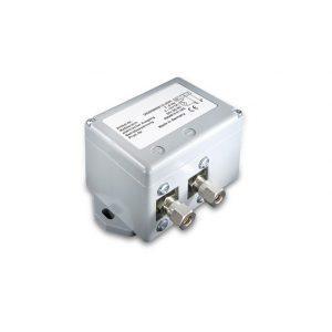 Mjerni pretvornik diferencialnog tlaka-ANDFDE28