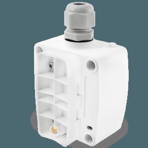 Nalijegajući osjetnik temperature-ANDANTF1-1