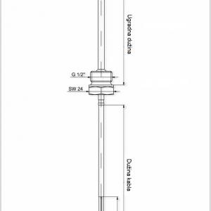 Navojni osjetnik-ANDESF-2