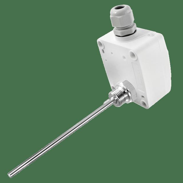 Navojni uranjajući osjetnik temperature-ANDENTF-1