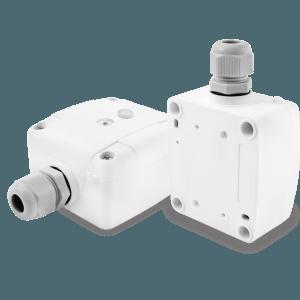 Osjetnik kretanja i jakosti svjetlosti-vanjski-ANDAPIRLUX-2
