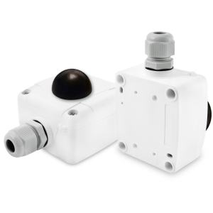 Osjetnik zračenja – vanjska montaža-ANDASTF-1
