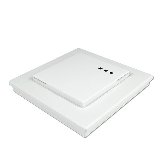 Podžbukni prostorni osjetnik kvalitete zraka- ANDRALQ-UP-1