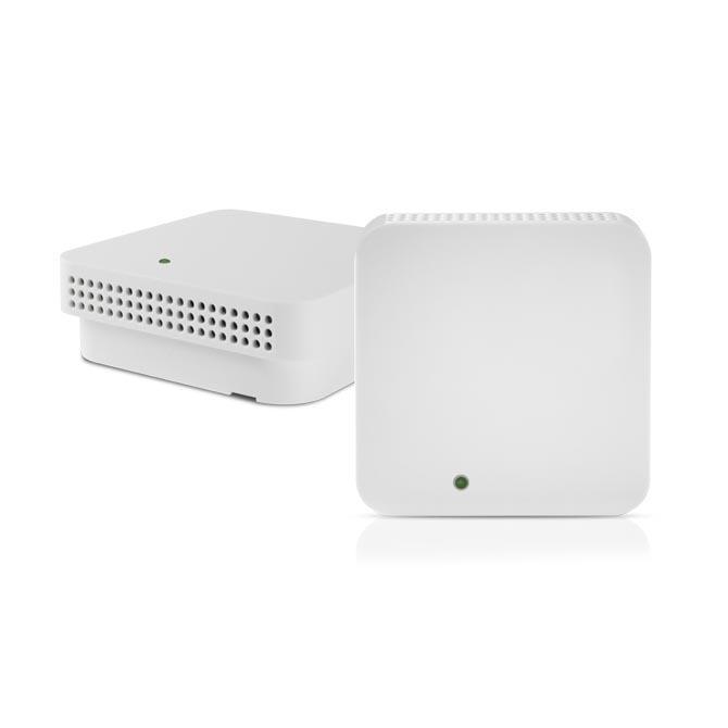 Prostorni osjetnik kvalitete zraka sa LED prikazom- ANDRALQA-U_ANDRALQA-I-1