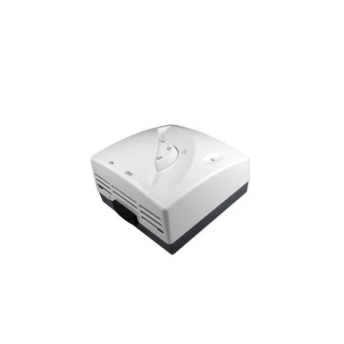 Prostorni termostat-RTH1-1
