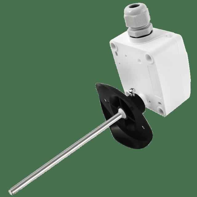 Uranjajući-kanalski osjetnik temperature-ANDKNTF-1