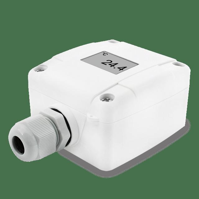Vanjski osjetnik temperature-ANDAUTF MU-3