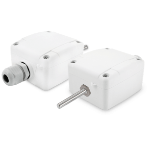 Vanjski osjetnik temperature-ANDAUTFEXT-1