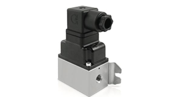 Mjerni pretvornik tlaka i diferencijalnog tlaka ANDFDE40-2