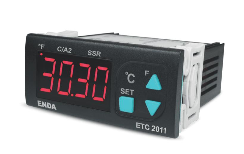 PID temperaturni regulator_ANDTR ET2011_1