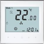 Sobni-termostat-knx-modbus-TRB-Andivi