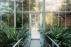Avtomatizacija rastlinjaka_vremenska postaja