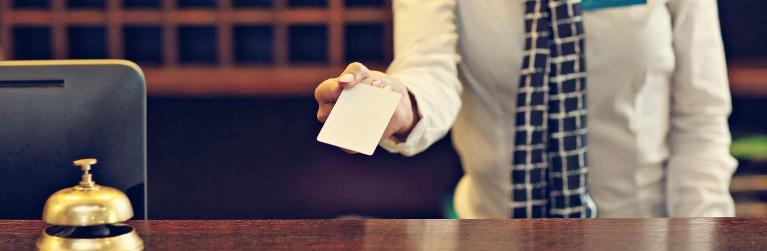 Hotelska kartica_kontrola pristupa_pametna kartica_Andivi_2