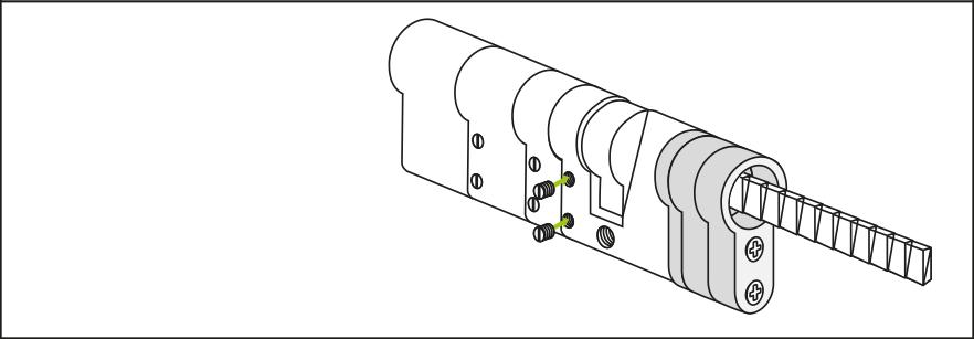 08 Danalock_installation guide_navodila za montazo_upute za instalaciju