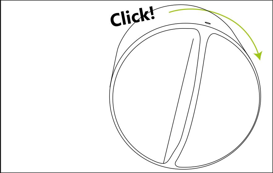 20 Danalock_installation guide_navodila za montazo_upute za instalaciju