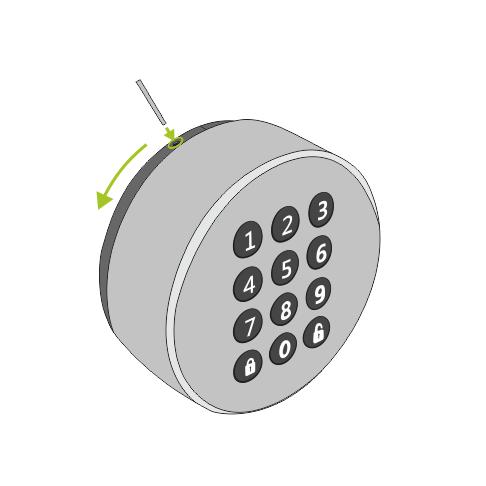 Danapad-PIN-tipkovnica-instalacija-namestitev-16
