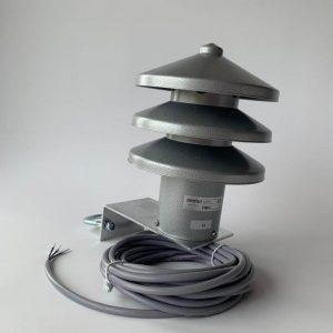 Meteorološka kućica - ANDWHT - 0-10V ili 4-20mA - 2