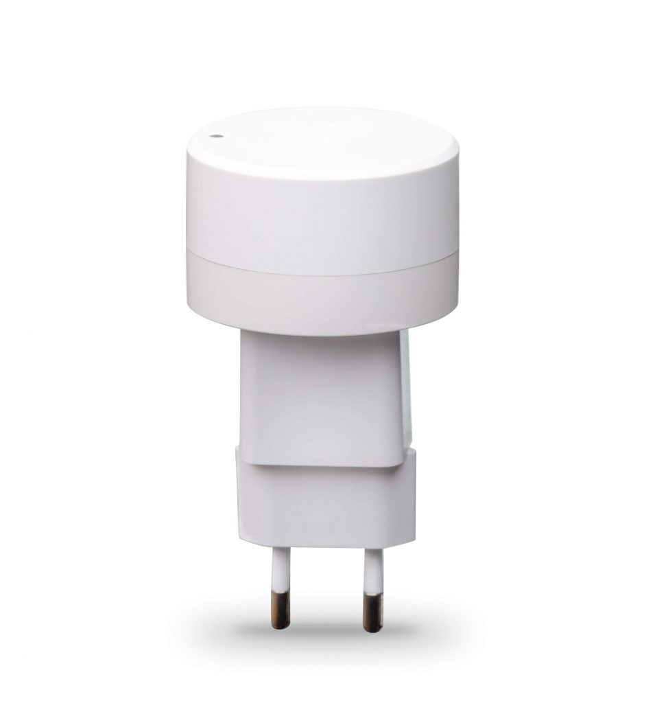 danabridge V3-otkljucavanje wifi