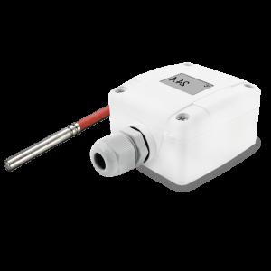 Mobus kabelni površinski temperaturni osjetnik - ANDKBTF-MD