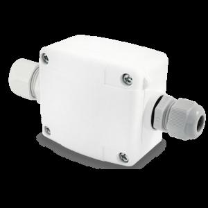 Modbus mjerni pretvarač temperature za PT1000 - ANDMDG