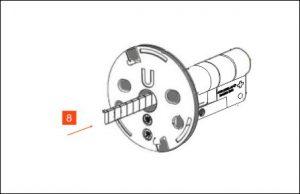 Montaza-cilindra-8