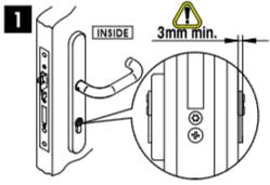upute za montažu_adapter Salto1