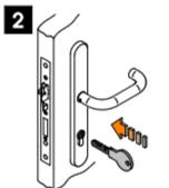 upute za montažu_adapter Salto2