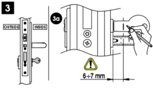 upute za montažu_adapter Salto3,3a
