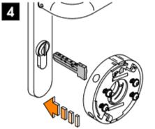 upute za montažu_adapter Salto4