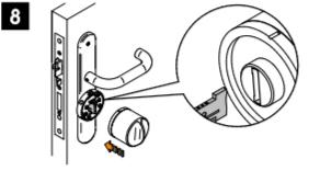 upute za montažu_adapter Salto8