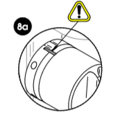 upute za montažu_adapter Salto8a