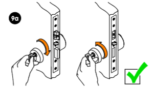 upute za montažu_adapter Salto9a