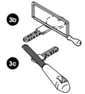 upute za montažu_adapter Salto_3b