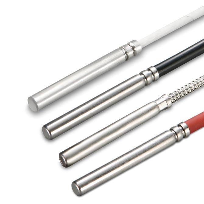 Kabelni-površinski temperaturni osjetnik-ANDKBTF-1