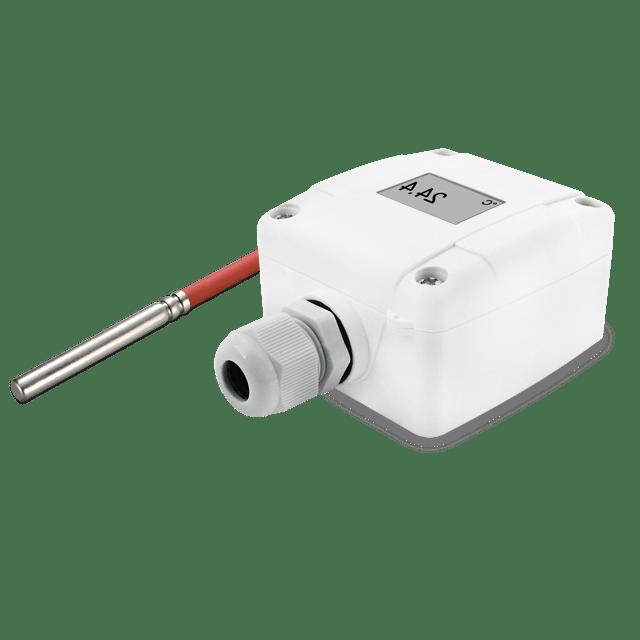 Kabelski osjetnik temperature ANDKBTF MU-3