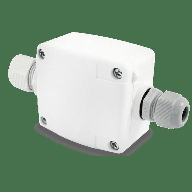 Mjerni pretvarač temperature za PT1000- ANDMUG ANDMIG-1