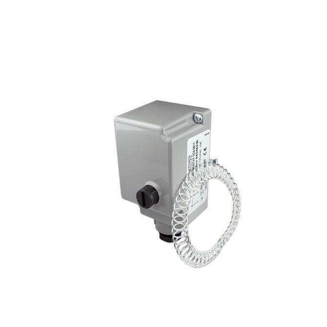Nalijegajući sigurnosni ograničavač temperature-ANDANSTB1-1