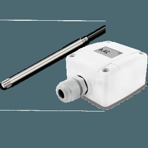 Viseći prostorni osjetnik temperature-ANDRPF MU-1