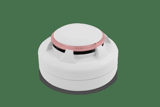 optički detektor dima ANDEVC-PY-DA-1