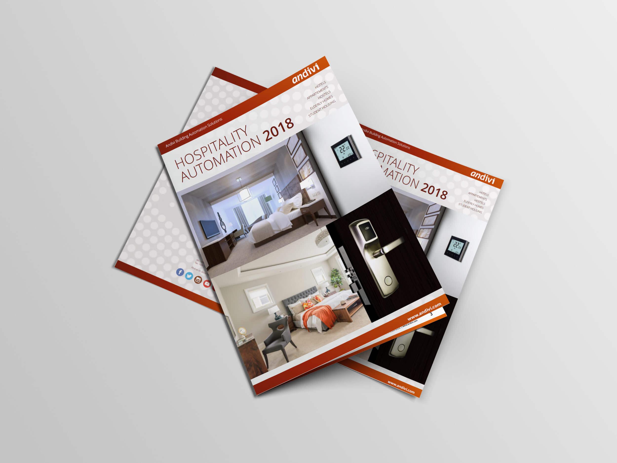 Andivi-katalog-2018__automatizacija soba_elektronska brava_termostat_rjesenje