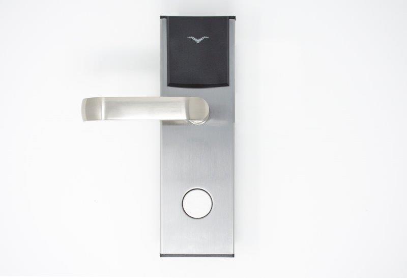 Kontrola pristopa - Elektricna kljucavnica - kljuka - ANDIVI