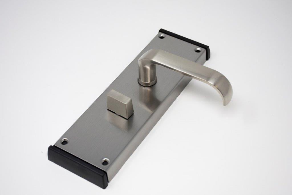 Andivi - NDV - Elektricna kljucavnica - kljuka -zadaj -1